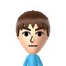 2ms618g93cc0d normal face