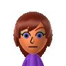 2n1kpk4vte531 normal face