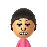 2n2t08j6bg21g normal face