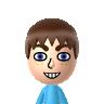 2n7485g2y1vmg normal face