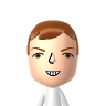 2nj9057mhkfbb normal face