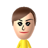 2nmhfc3n6b5d normal face