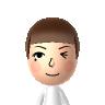 2nvr7tkjlymcp like face