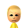 2nwzcgjk4xhvx normal face