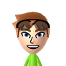 2o13431cgtedd normal face