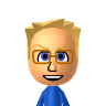 2o9s94hjh99a1 normal face
