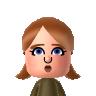 2p589ueeg280k normal face