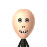 2pa81uej00fs9 normal face