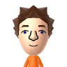 2pafv35ybv4ua normal face