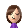 2pap66vqoqsko normal face