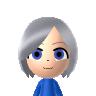 2pxuh4sj8mcyx normal face