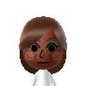 2pxv1a5jsgjhh normal face