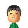 2pyrkmy5202bd normal face