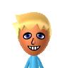 2q04m363t638u normal face
