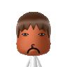2q3o21z3bfzbv normal face