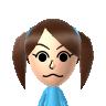 2q9x9w48l313c normal face