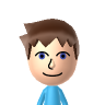 2qi766d1d9jvi normal face