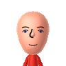 2r750r4t78gu1 normal face