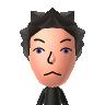 2r8ylxmc41q9c normal face