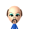 2rabtq8u72mu1 normal face