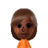 2rylh93ni5j2v normal face