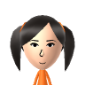 2sjxm483o8mrn normal face