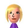 2sygbi6ocjmfb normal face
