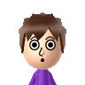 2t70r0c763p8d normal face