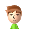 2t8o5501wn591 normal face