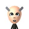 2tzv04vainraq normal face