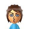 2u7cib2mjpnwv normal face
