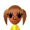 2uclgv3px6na8 normal face