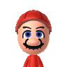 Mario19328