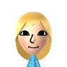 2v9r5626o3ve6 normal face