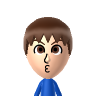 2vioe7ty3d8mb normal face