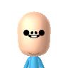 2vx54au0hx88c normal face