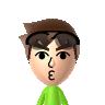 2vyjruijdsp4u normal face