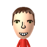 2vywodq8wxtcp normal face