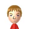2x2hlbsohqfxx normal face