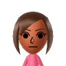 2x38r1zo4df50 normal face
