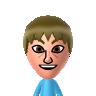 2x6t9kbj3813k normal face