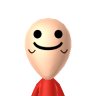 2x70s2vd1q8i5 normal face