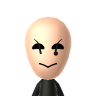 2x7hf0pcxagfg normal face