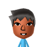 2x87szavhzgnn normal face