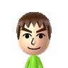 2x8sajtjfsjsn normal face
