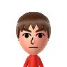 2x93fpp3lmel8 normal face