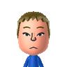 2xa36e5dqg73t normal face