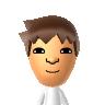 2xede2l6pem7d normal face