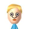 2xiodwgq18gkc normal face