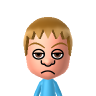 2xiqbtvopo96q normal face